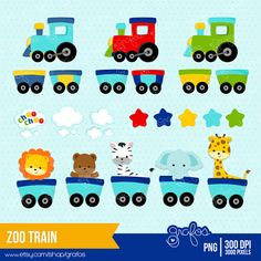 Fiesta de Trenes Ideas Decoracion Cumpleaños, Busy Boards For Toddlers, Baby Sheets, Baby Boy First Birthday, School Auction, Free Hand Drawing, Train Party, Safari, Drawing For Kids
