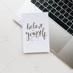 What is Self-Motivation? Self motivation is the psychological feature that arouses a person to act toward achieving a desired goal; Great Motivational Quotes, Inspirational Quotes, Mindset Quotes Positive, Self Development, Personal Development, Stress Management Techniques, What Is Self, Improve Mental Health, Dealing With Stress