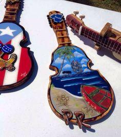 Taino Tattoos, Puerto Rico Pictures, Domino Table, Yankees Logo, Caribbean Art, Orisha, Puerto Ricans, Beautiful Islands, Tatoos
