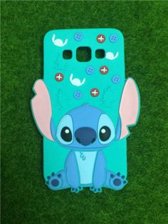 coque samsung galaxy j1 2016 disney