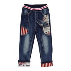 Funny country British retro fashion cool sport pride Torn Union Jack Flag Vest