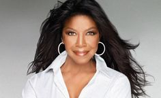 How Natalie Cole Confronted a Painful Diagnosis