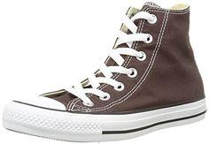 Converse Ctas Season Hi, Unisex-Erwachsene Hohe Sneakers, Braun (Marron), 37 EU EU - http://autowerkzeugekaufen.de/converse/37-eu-converse-ctas-season-hi-1j791-herren-sneaker-6