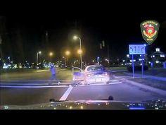 Calibre Press |Developing Smarter, Safer, More Successful Law Enforcement Officers