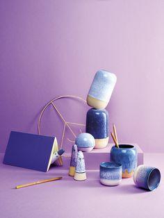 Ceramics Love: Studio Arhoj