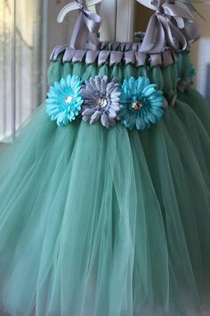 810ee487be5 RESERVED FOR N. Ballot Sale Tutu Dress