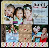 A Video by NancyDamiano from our Scrapbooking Gallery originally submitted 05/07/12 at 10:36 AM