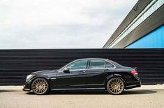 Mercedes Benz C300, Mercedes C180, Benz Car, C Class, Bike, Cars, Vehicles, Counting Cars, Shopping