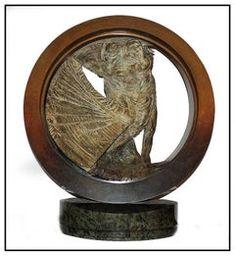 Richard MacDonald - Allonge Male, Atelier at Bird Sculpture, Modern Sculpture, Bronze Sculpture, Dog Artwork, Balloon Dog, Sculptures For Sale, Royal Ballet, Ceramic Flowers, Small Art