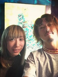 卍 LINE(@AMATORECORDZ)さん | Twitter