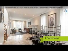Just Listed! $2,100,000 - 579 Melrose Avenue, Toronto, ON M5M 2A5