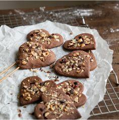 Personal Recipe, High Tea, Diy Food, Food Inspiration, Sweet Recipes, Cookie Recipes, Cupcake Cakes, Cravings, Foodies