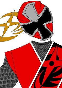 Power Ranger Coloring Pages Power Rangers Pinterest