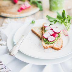 vegan breakfast by crazy cake on 500px