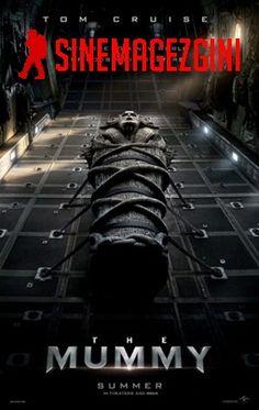 The Mummy izlemek isteyen ve The Mummy full hd izleme imkanı olan varsa linke tıklasın. Ayrıca The Mummy 2017 izleyin.