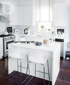 interior-french-charm-kitchen