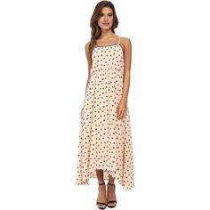 cf981300931 Jack by BB Dakota Dale Spring Petals Dress (Bellini) Women s Dress ( 35)