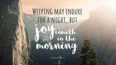 """Remember that even in hard times, """"there is help and happiness ahead—a lot of it. [So,] Hold on. Keep trying. Things will improve. Cling to your faith. Hold on to hope. 'Pray always, and be believing.' Don't quit. Keep your chin up. It will be all right. Trust God."""" From #ElderHolland's http://pinterest.com/pin/24066179231042235 inspiring http://facebook.com/223271487682878 message http://lds.org/general-conference/1999/10/an-high-priest-of-good-things-to-come #PassItOn"""