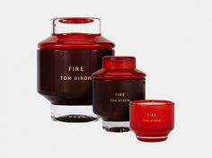 Tom Dixon is showing no signs of slowing down. The UK-based product designer will bring a taste of London to Paris this September 2014.