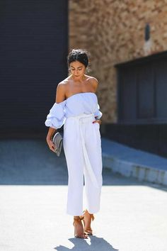 6 Street Style Looks to Copy | The Everygirl