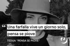 https://genius.com/Tedua-pensa-se-piove-lyrics