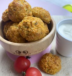 parmezan Baby Food Recipes, Muffin, Breakfast, Bebe, Morning Coffee, Muffins, Cupcakes, Morning Breakfast, Cupcake