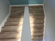 wundersch n treppenaufgang und flure weitere bilder dazu. Black Bedroom Furniture Sets. Home Design Ideas