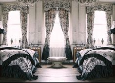Beautiful - House of Hackney - love! x