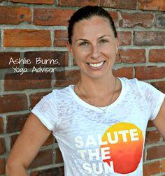 Moksha Yoga Hamilton Moksha Yoga, Burns, Amazing, T Shirt, Image, Tops, Women, Fashion, Moda