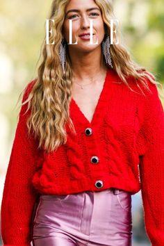 Frisuren-Trend: Balayage ist auch im Herbst 2021 super angesagt. Die schönsten Varianten zeigen wir jetzt im Elle Beauty-Video! #beauty #haut #hautpflege #skincare