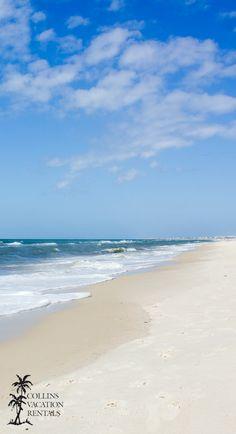 the beaches of SGI!  #beach #florida #vacation #LoveFL