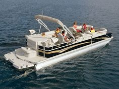 we stock a wide range of princecraft open aluminum boats 10 foot research 2013 princecraft boats