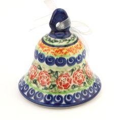 Bell - zvonek