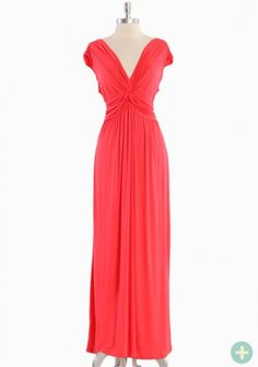 Rehearsal Dinner dress? This dress goes up to 3XL :)