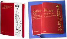 La Parisienne, de Inés de la Fresange, en versión española   DolceCity.com