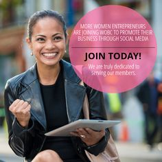 Are you looking for ways to increase your exposure? Are you a Woman in Business? If yes, Join the Women Owned Business Club today at http://www.womenownedbusinessclub.com/membership.html