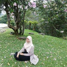 【yuukiasuna31】さんのInstagramをピンしています。 《Spring. . . . . . #photograph #photography #photographer #photographers #spring #cherryblossoms #sakura #green #nature #trees #pecintaalam #petualangcantik #travelersid #travelphotography #traveller #traveling #jalanjalansamaalvian #latepost #nihonen #japan #japanlife #japanstyle #japanese #explorejapan #tripnihon #sakurainjapan #likeforlike #like4like #lfl #fff》