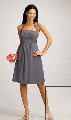 Find the perfect Wedding Dress, Bridesmaid Dress, Prom Dress, Flower Girl Dress or Mother of the Bride Dress at Alfred Angelo. I have this in grape for the bridesmaids' dresses, and they look amazing! Charcoal Grey Bridesmaid Dresses, Cobalt Blue Dress Bridesmaid, Maternity Bridesmaid Dresses, Bridesmaid Dress Styles, Prom Dresses, Dress Prom, Wedding Bridesmaids, Bridesmaid Ideas, Wedding Dresses