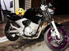 Yamaha 250, Motorcycle, Vehicles, Volvo Trucks, Motorcycles, Car, Motorbikes, Choppers, Vehicle