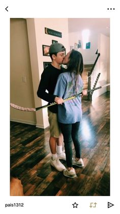 Pin by katlyn on couples goals Wanting A Boyfriend, Boyfriend Goals, Future Boyfriend, Perfect Boyfriend List, Dream Boyfriend, Relationship Goals Pictures, Cute Relationships, Relationship Rules, Relationship Videos