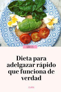 poți pierde în greutate fără exerciții fizice, dar mâncând sănătos