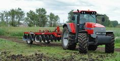 Agricultural tractors KAMAZ | Encyclopedia of safety