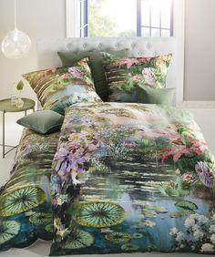 Die 16 Besten Bilder Auf Exclusive Bettwäsche In 2019 Bed Frames