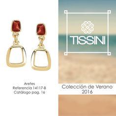 Consigue estos aretes perfectos para tu mejor amiga, mamá, hermana en https://www.tissini.com/comprar/coleccion-eva/102-eva-aretes-vino-tinto.html