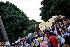 I LOVE MS OFICIAL - Movimento de amor por Mato Grosso do Sul: Quem disse que Campo Grande não tem Carnaval ?