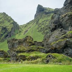 If this was an Airbnb I'd stay in it for sure! #iceland - View more on http://ift.tt/1Ju7j6H Photo by Shelby White