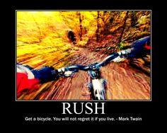 Mens Mountain Bike, Best Mountain Bikes, Mountain Biking, Bike Humor, Cool Bike Helmets, Mt Bike, Bike Quotes, Bike Seat, Outdoor Recreation