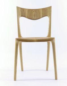 Morten Stenbaek /Dining Room Chair MS21;