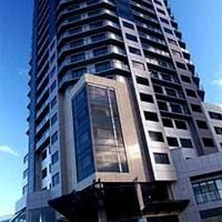 Spencer On Byron Hotel - Auckland New Zealand Hotels, Auckland, Skyscraper, Multi Story Building, Skyscrapers