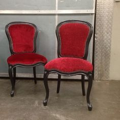 293 best cafe chairs images in 2019 cafe chairs cafe seating euro rh pinterest com